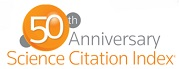 Science Citation Index 50th Anniversary