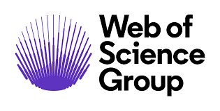 Web of Science Group (opens in new window)